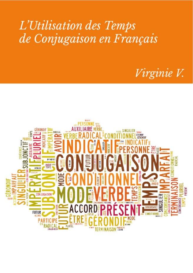 conjugaison-01