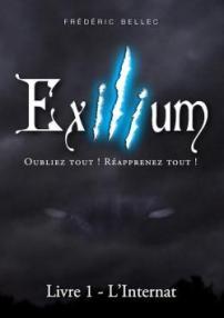 bm_CVT_Exilium--Livre-1--Linternat_7116.jpg