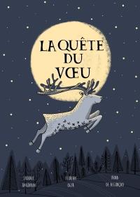 la-quete-du-voeu-986680.jpg