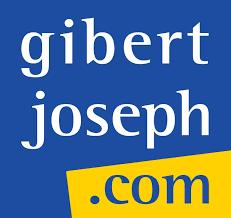 logo-gibert