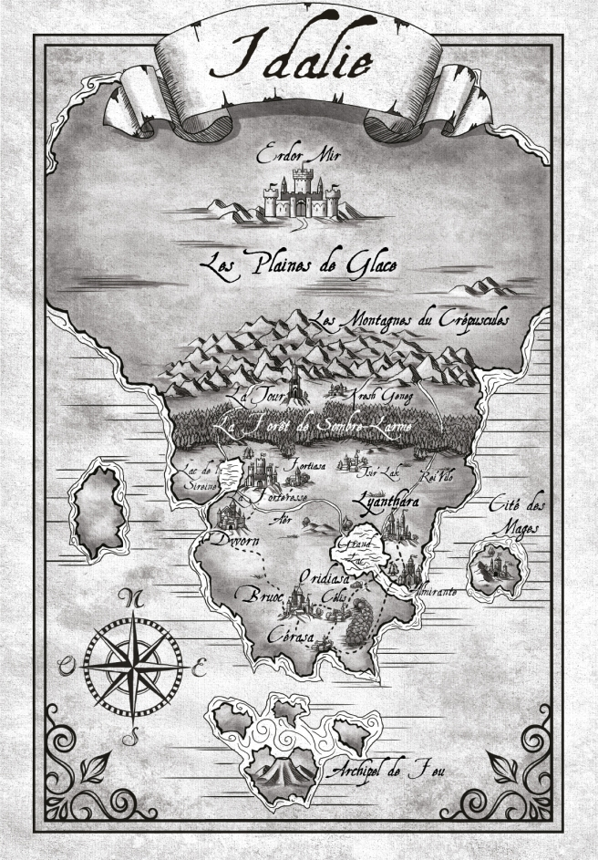 map-idalie-ebook